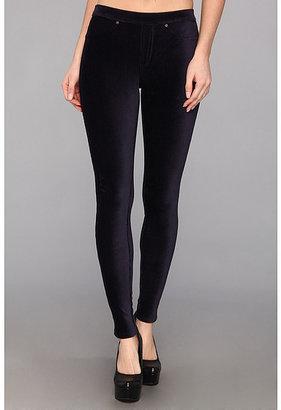 Hue Corduroy Legging