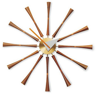 Design Within Reach NelsonTM Spindle Clock