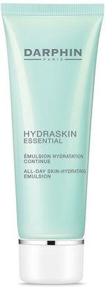 Darphin Hydraskin Essential