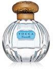 Tocca Eau de Parfum - Graciella