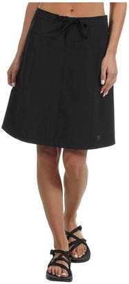 Mountain Hardwear YumaTM Trekkin Skirt