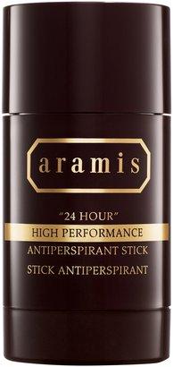 Aramis Classic Anti-Perspirant Deodorant, 75g