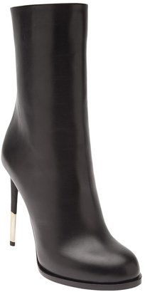 Givenchy stiletto boot