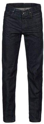 Rick Owens Denim pants