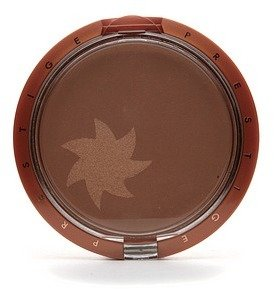 Prestige Sunflower Illuminating Bronzing Powder, Terra