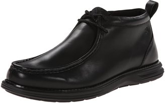 Stacy Adams Men's Astro Chukka Boot