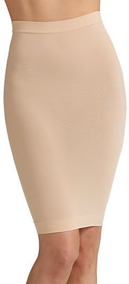 Wolford Shape-Form Skirt