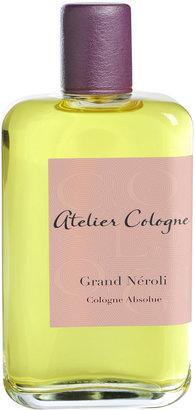 Atelier Cologne Grand Neroli Cologne Absolue, 3.3 fl.oz.