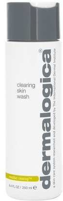 Dermalogica Clearing Skin Wash $37 thestylecure.com