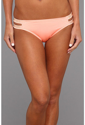 Vince Camuto Catalina Island Bottom
