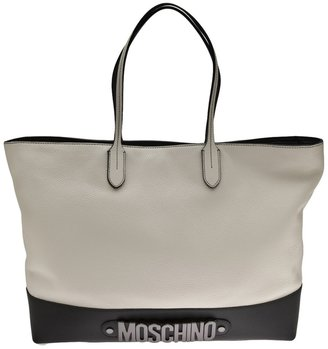 Moschino Cheap & Chic tote bag