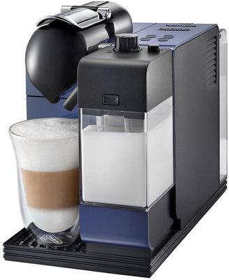 De'Longhi DELONGHI Latissima Plus Espresso Maker