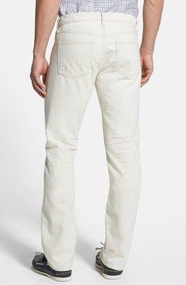 J Brand 'Kane' Slim Fit Jeans (Recall)