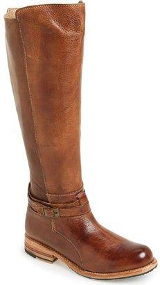 Bed Stu 'Bristol' Boot $284.95 thestylecure.com