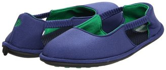 smartdogs Tejas (Navy/Compassion Green) - Footwear