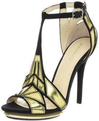 Boutique 9 Women's Orseena Sandal