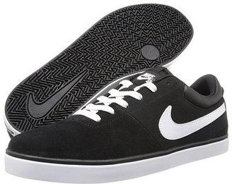 Nike SB Rabona LR