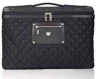 Knomo Slim 15-Inch 24-029 Laptop Bag