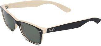 Ray-Ban 2132 sunglasses