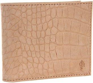 Cole Haan Vesey Slim Wallet Bi-fold Wallet