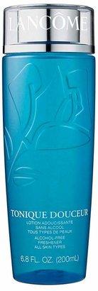 Lancôme Tonique Douceur Alcohol-Free Freshener 6.7 oz.