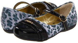 Pampili 188125 Girl Shoe