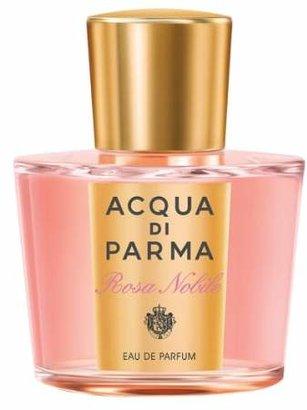 Acqua di Parma 'Rosa Nobile' Eau de Parfum