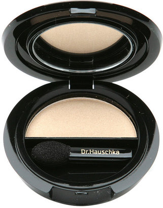 Dr. Hauschka Skin Care Skin Care Eyeshadow Solo Eye Color, 06 Shadow Green 1 ea