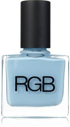 RGB Nail Polish - Pool