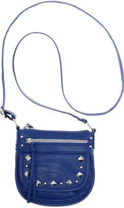 American Rag Handbag, Studded Crossbody
