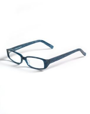 Corinne McCormack Sherry Reading Glasses
