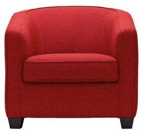Vue Essentials 'Edwina' Club Chair
