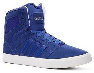 adidas High-Top Sneaker - Mens