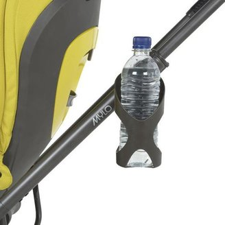 Mamas and Papas Mylo/ Urbo Stroller Cup Holder
