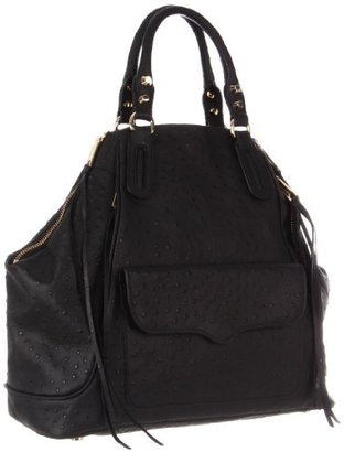 Rebecca Minkoff Romeo 10TIOSCF12 Handbag