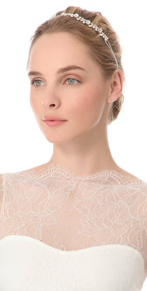 Jenny Packham Jewel Headdress IV