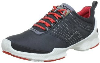 Ecco Women's Biom Train 1.1 Crosstraining Shoe