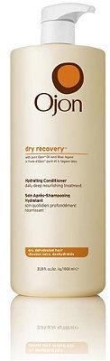 Ojon Dry Recovery Hydrating Conditioner