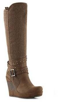 Luichiny Eryn May Wedge Boot