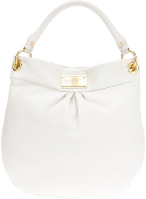 Marc by Marc Jacobs 'Classic Q Hillier' tote
