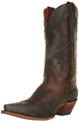 Dan Post Women's Chocolate Delight Boot