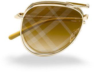 Burberry Sunglasses, BE3071