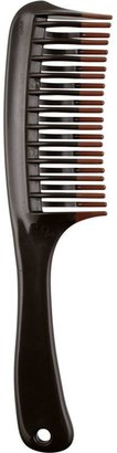 One 'N Only Ceramic Volume Detangling Comb