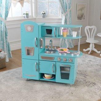 Kid Kraft Vintage Kitchen