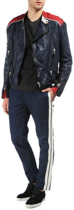 Rag and Bone Matchless Pant