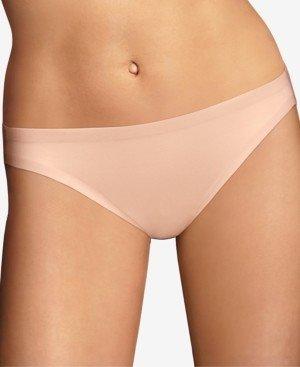Maidenform Comfort Devotion Bikini Underwear 40046