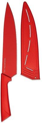 """Kai for Williams Sonoma Chef's Knife, 8"""""""