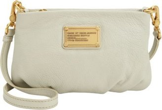 Marc by Marc Jacobs Classic Q Percy Crossbody
