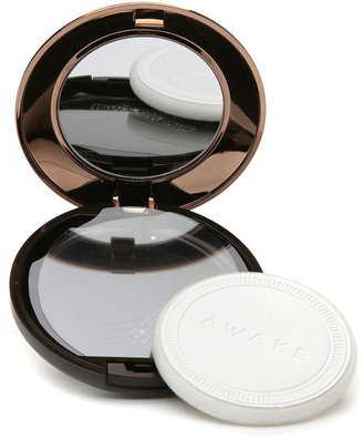Awake Make-up Compact for Pressed Powder 1 ea