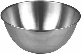 Ironwood Gourmet 12-qt. Mixing Bowl
